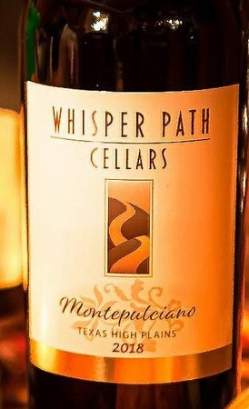 18 Whisper Path Montepulciano