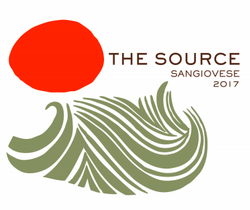 The Grower Project Sangiovese