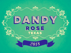 Dandy Rose 2018